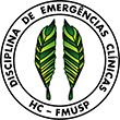 Disciplina de Emergências Clínicas da FMUSP