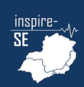 INSPIRE-SE 2019 - 15 e 16/11/2019 - São Paulo, SP