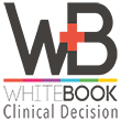 White Book Clinical Decision