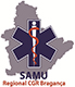 SAMU Regional Bragança