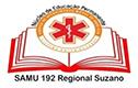 SAMU Regional Suzano