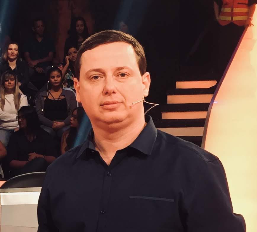Leonardo Goltara