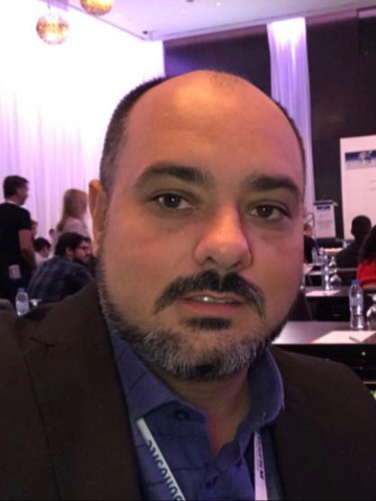 Renato Augusto Tambelli